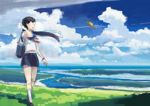 I_170814_comike_01_tei.jpg